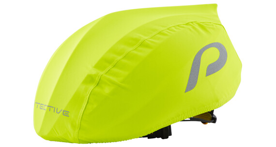 Protective Helmet Cover safety yellow
